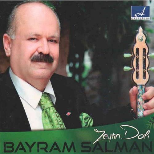 Bayram Salman
