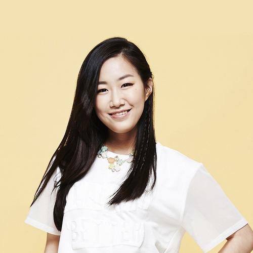 Lee Da Yeon