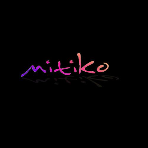 Mitiko