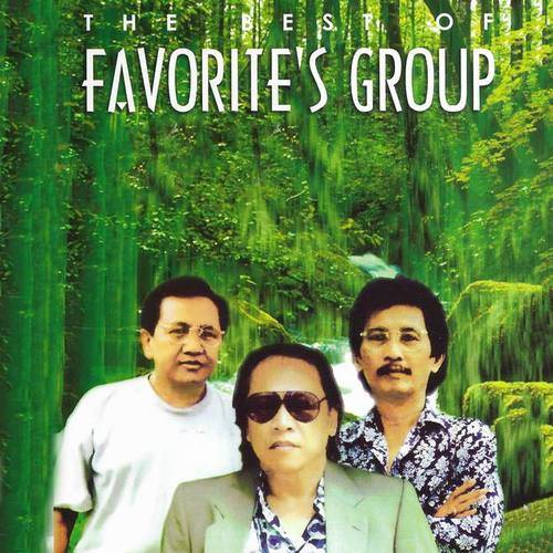 Favourite's Group