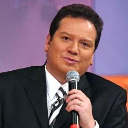 Jorge Muiz