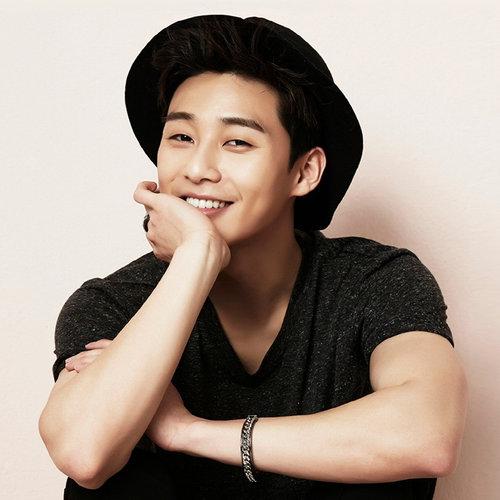朴書俊 (Park Seojun)