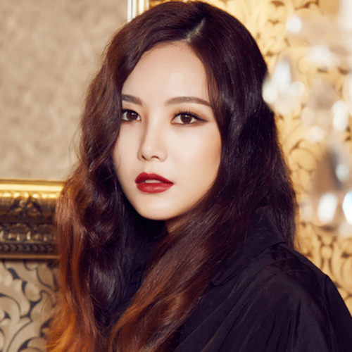Download Love Action (Rap by Miryo)