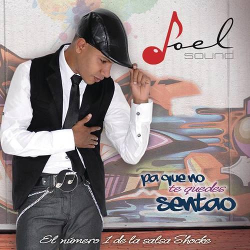 Joel Sound