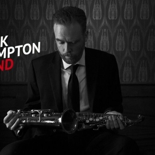 Nick Hempton