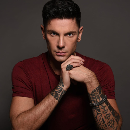 Download song Maksim with list Albums