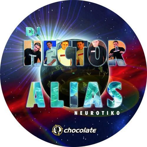 Hector Alias