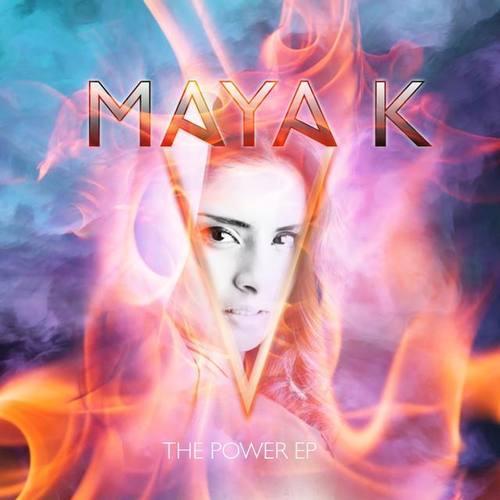 Maya K