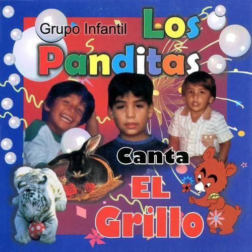 Los Panditas