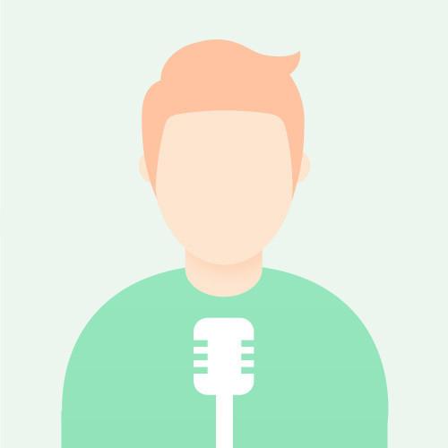 Karaoke - Robbie Williams