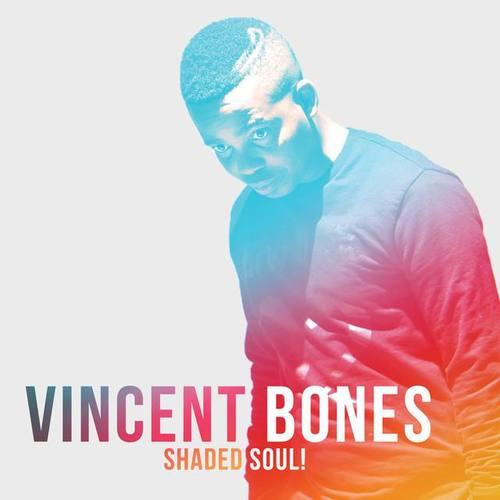 Vincent Bones