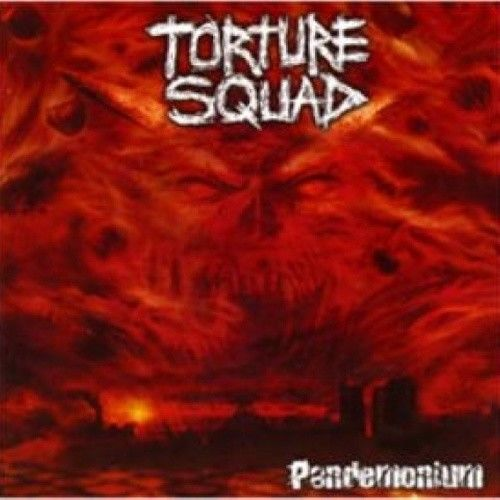 Download song Torture Squad with list Albums