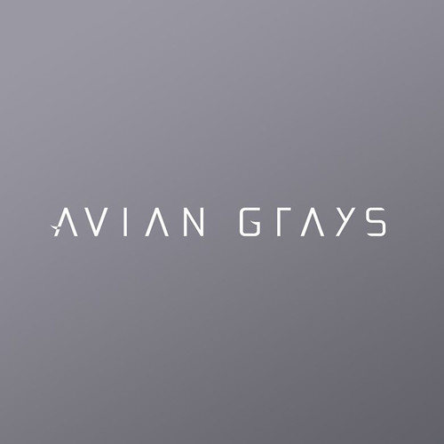 Avian Grays