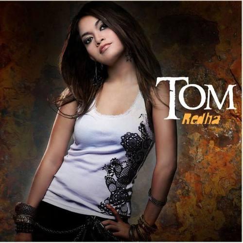 Tom LG3