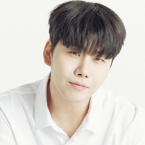 Park Jang Hyun