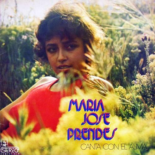 María José Prendes
