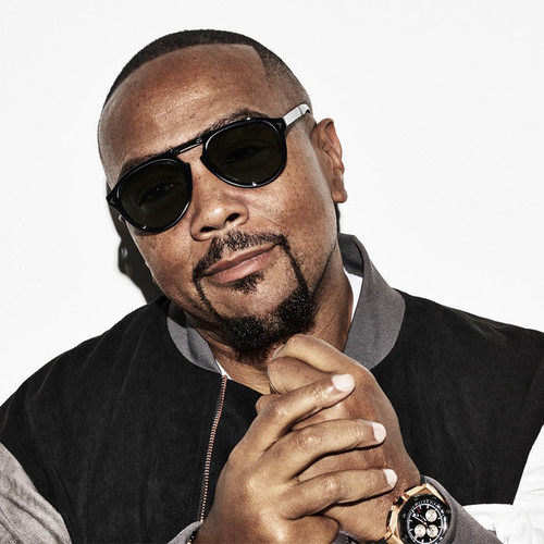 Download song Timbaland with list Albums