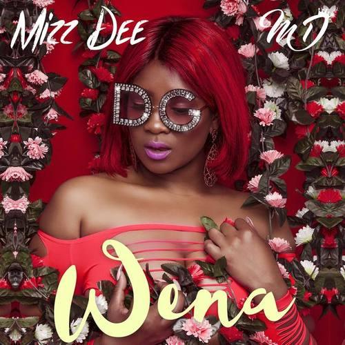 Mizz Dee