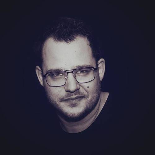 Frank Zedi