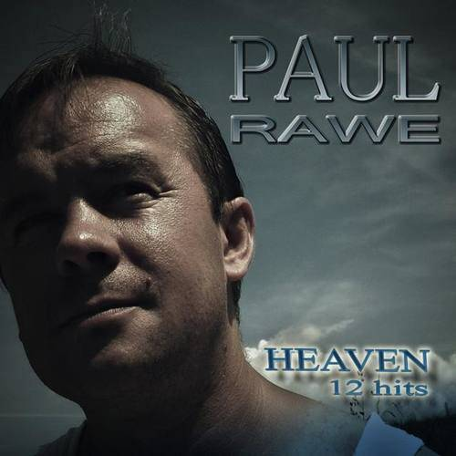 Paul Rawe