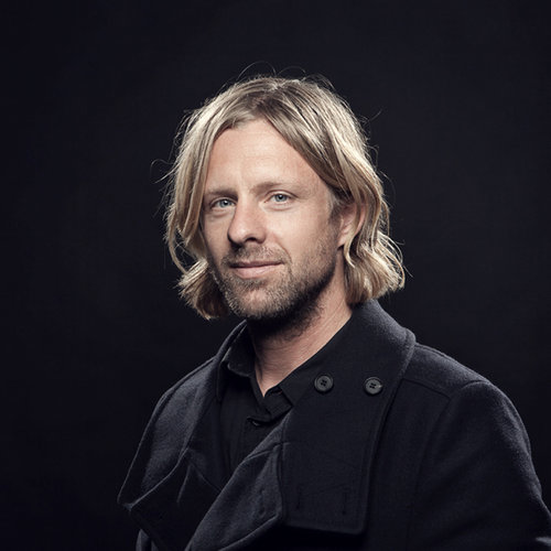 Download song Jon Foreman with list Albums