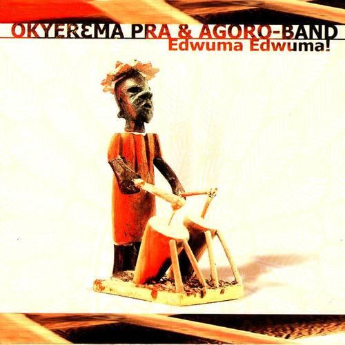Okyerema Pra & Agoro-Band