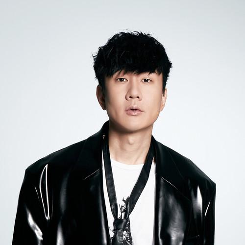 Embark JJ Lin