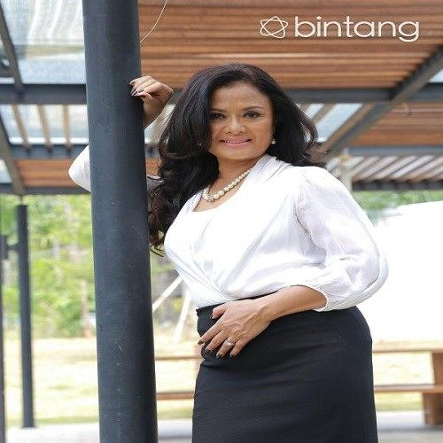 Betharia Sonatha
