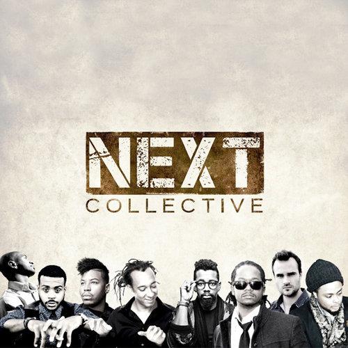 NEXT Collective