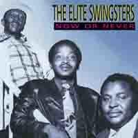 Elite Swingsters