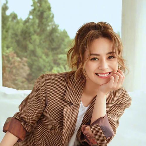 Download Lagu Gillian Chung beserta daftar Albumnya