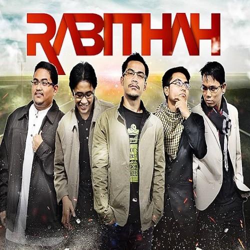 Rabithah