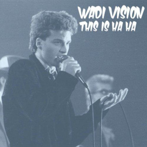 Wadi Vision