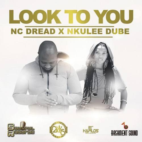 Nkulee Dube