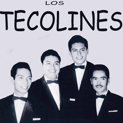Los Tecolines