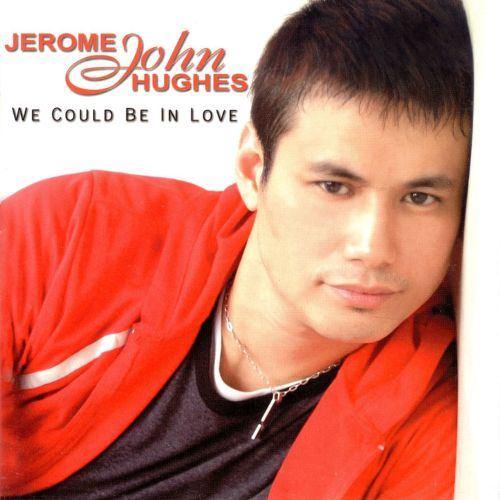 Jerome John Hughes