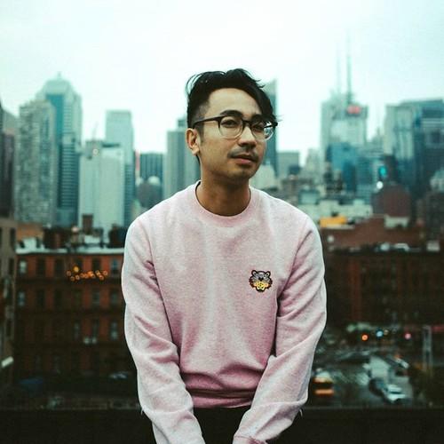 Sweater Beats