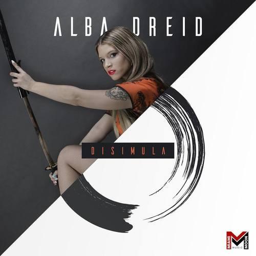 Alba Dreid