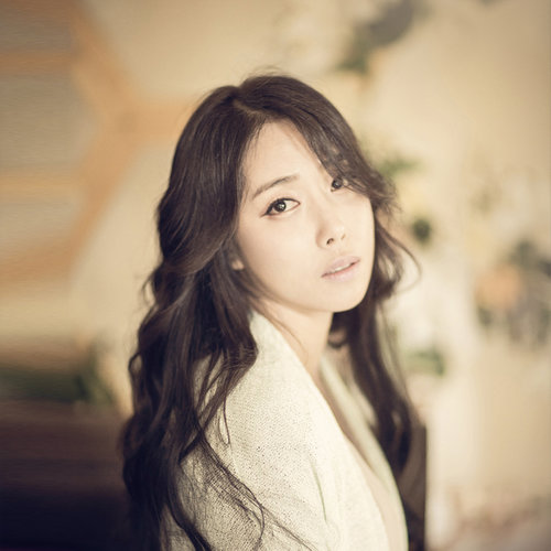 Sook Heang