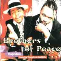 Brothers of Peace