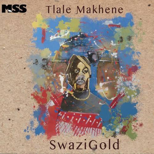 Tlale Makhene