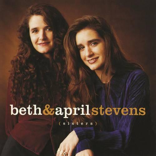 Beth & April Stevens