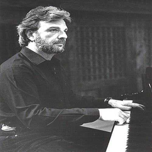 Pablo Ziegler