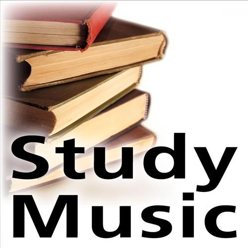 Study Music