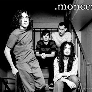 Download song Moneen with list Albums
