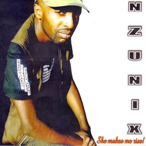 Nzunix