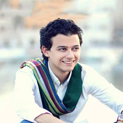 Mostafa Atef