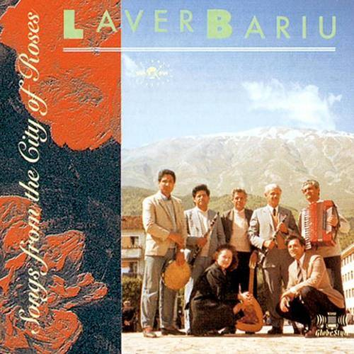 Download song Laver Bariu with list Albums