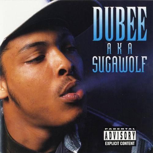 Dubee