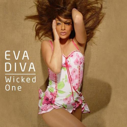 Eva Diva